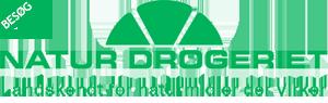 Logo Natur-Drogeriet